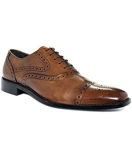 mens oxford shoes macy s things to wear