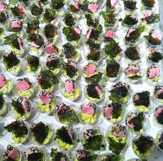valentine muffins cupcakes