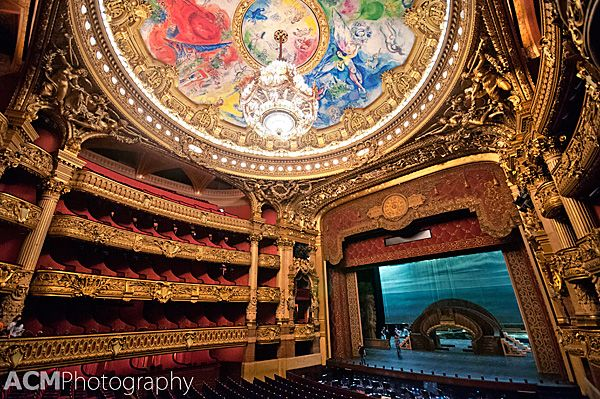 opera bastille floor plan