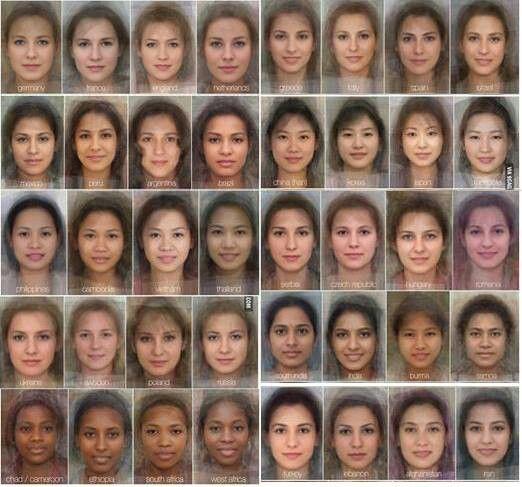 scottish facial features women foto bugil bokep 2017
