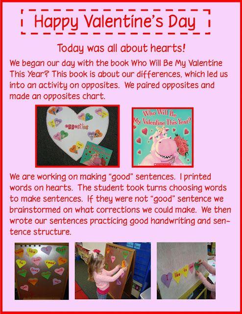valentine's day hershey kiss roses