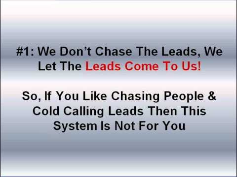 Network Marketing Systems Debunked