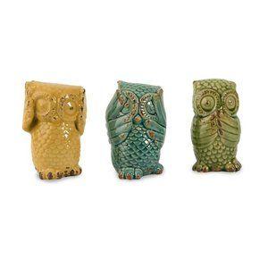 +Owls+