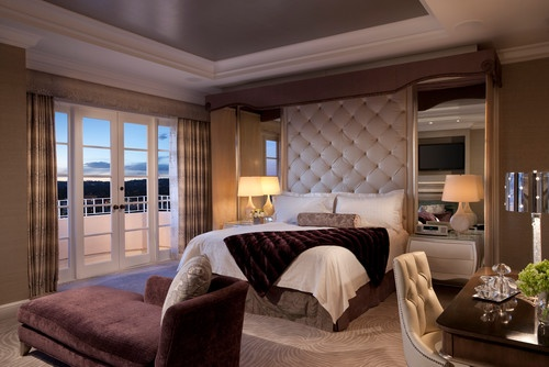 hollywood glam bedroom for the home pinterest