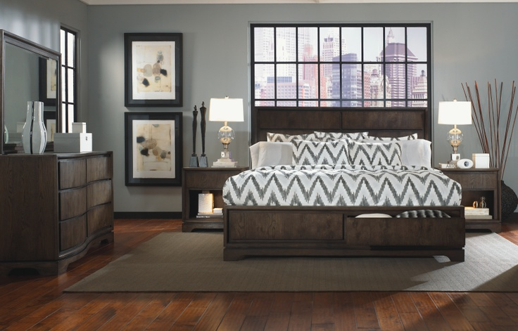 Bedroom Boards Collection Awesome Decorating Design