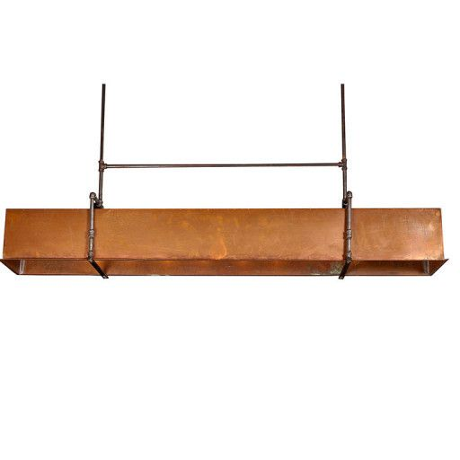 Click To Enlarge Iron Pipe Furniture Pinterest