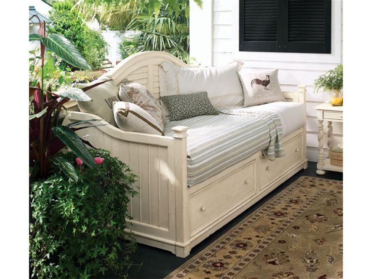 Paula Deen Furniture Sun Porch Farm Pinterest