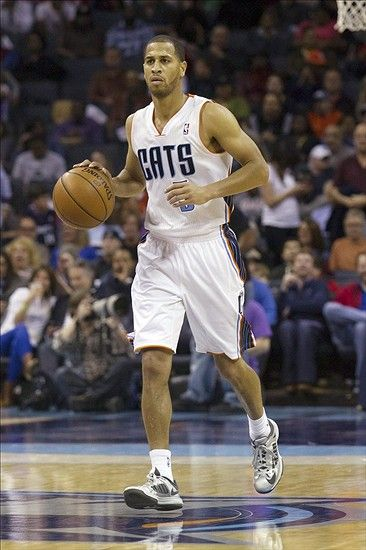 Jannero Pargo Signs With Charlotte Hornets | Celebrity Buzz!