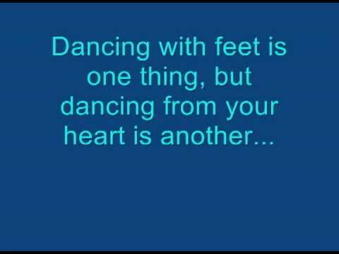 spiritual dancer quotes quotesgram