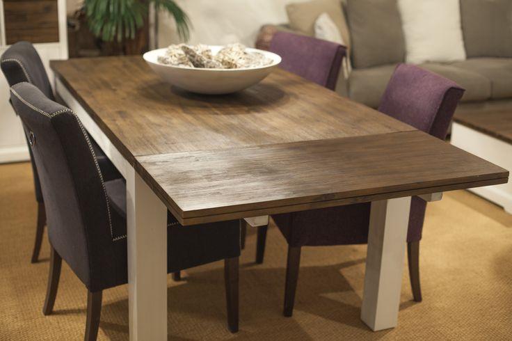Goedkoop Kantoor Wit ~ Complete woonkamer wit salontafel amalfi de ...