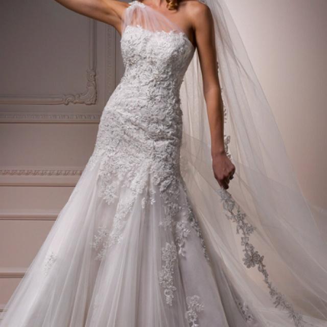Wedding Dress Stores Chicago : Wedding dresses s chicago bells