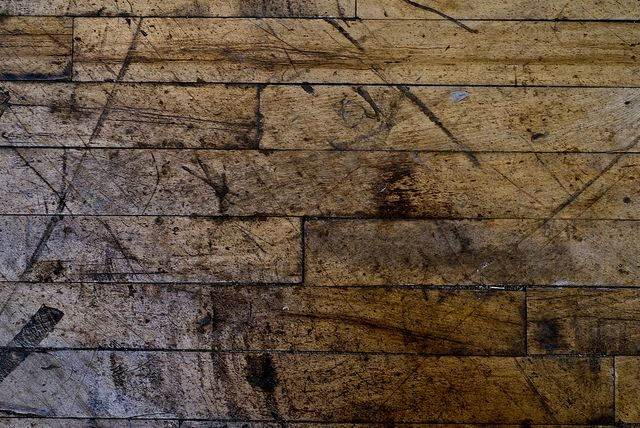 Worn wood floor texture google search research images Worn wood floors