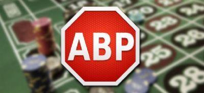 Adblock Plus: el bloqueador de publicidad más extendido
