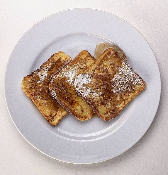 baklava french toast baklava french toast baklava french toast with ...
