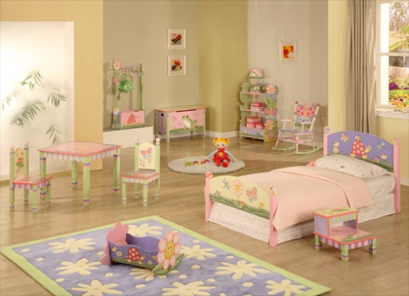 what a cute whimsical bedroom set bedroom ideas for girls pinter