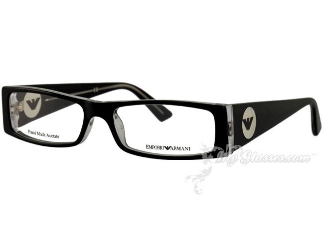 Designer Glasses Frames Armani : Pin by Li Onazol on In My closet LALA Pinterest