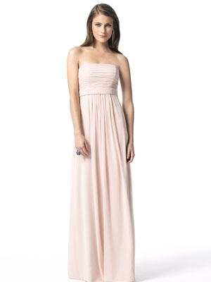 Zimmerman Bridesmaid Dresses 3