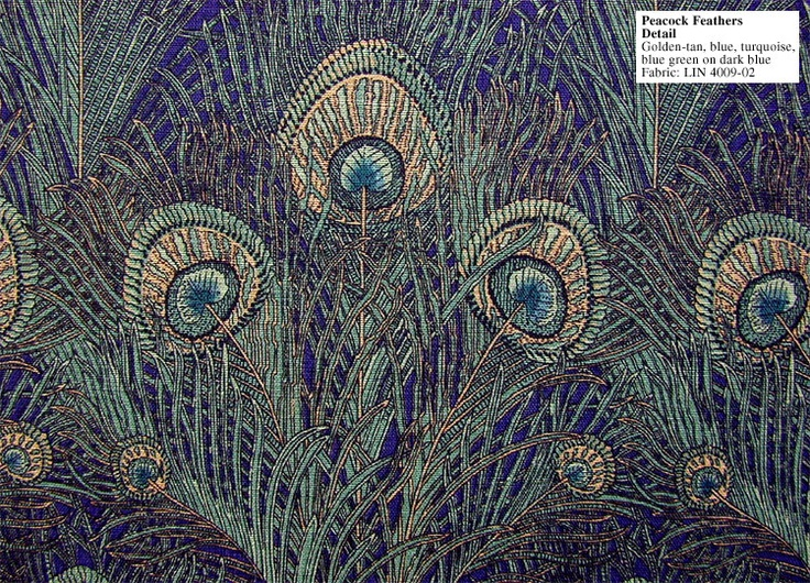 William Morris And The Arts Crafts Movement as well Craftsman Style Rambler Home Plans likewise Demise likewise The Red House Palace Of Arts And Crafts likewise Mackintosh Stained Glass Panels. on arts and crafts movement designs