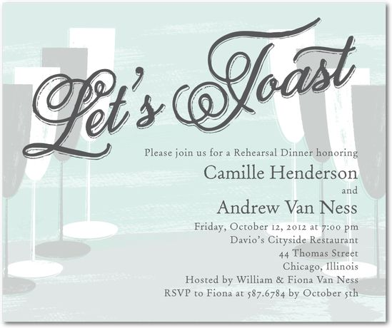 Black And White Party Invitation Wording as good invitation layout