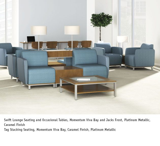 pin by national office furniture on lounge seating pinterest