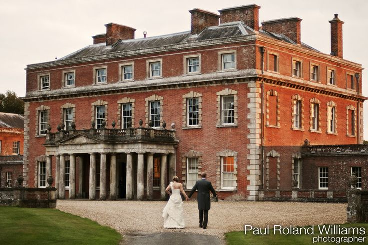 Pin By Country House Wedding Venues On CHWV Country Houses