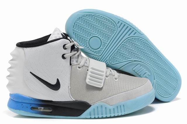 Cheap Nike Air ...