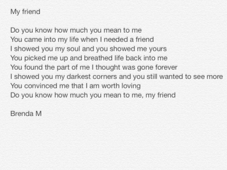 valentine poems tumblr