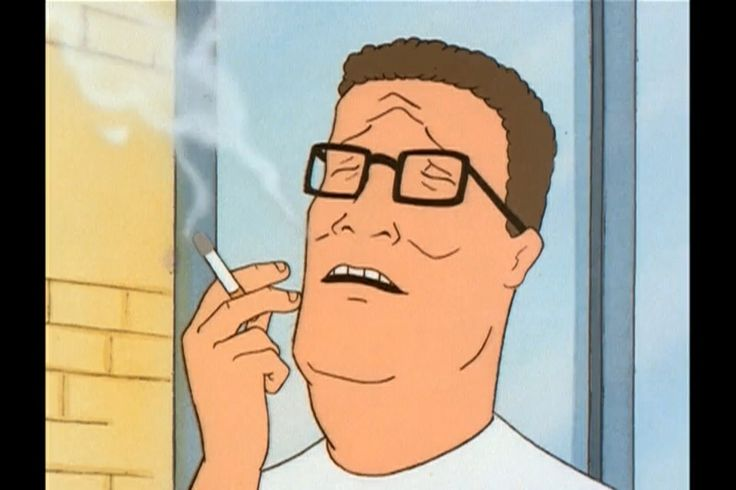 Hank Hill Hank Hill And His Hill Toppers Pistol Packin' Mama