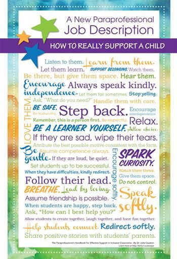 pin by courtney stansbury on inclusion pinterest
