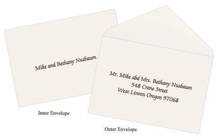 Informal Wedding Invites for best invitations layout