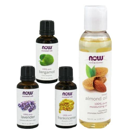 Essential oils for anxiety cutiepatootie stuff pinterest