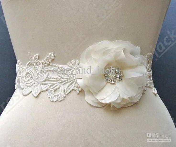 wholesale wedding dress sash wedding dress belt wedding