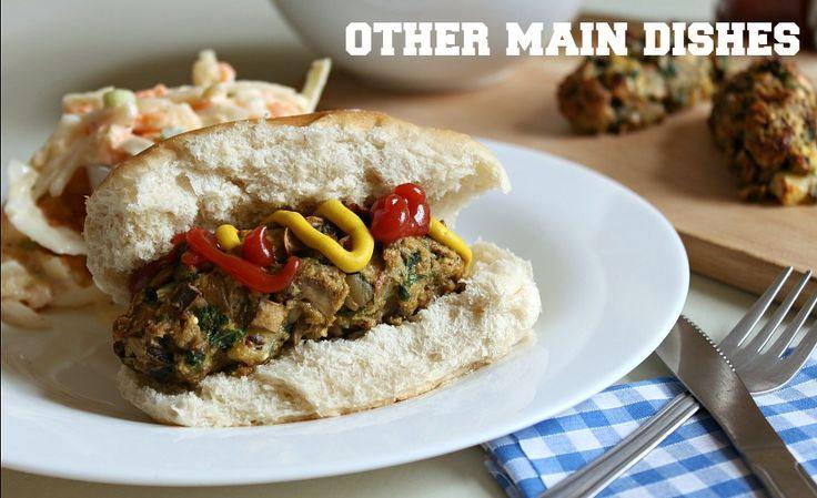 Portabella Mushroom cheesesteaks #Tastebudladies #Mushrooms