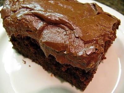 Homemade Chocolate Cake!!!! | Cake & Frosting | Pinterest