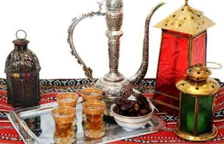 Ramadan Diet Plan by Dr Khurram Musheer