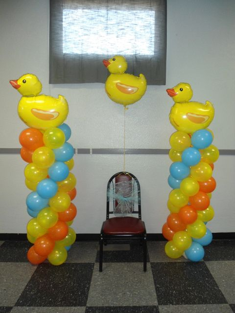 of 18 rubber ducky baby shower sip see jessica 39 s baby