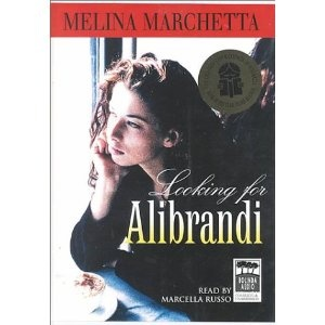 a review of the novel looking for alibrandi This year i am reading and rereading children and young adult 'classics' written  by australian women read more here looking for alibrandi.
