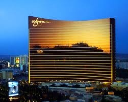 best hotels las vegas strip tripadvisor