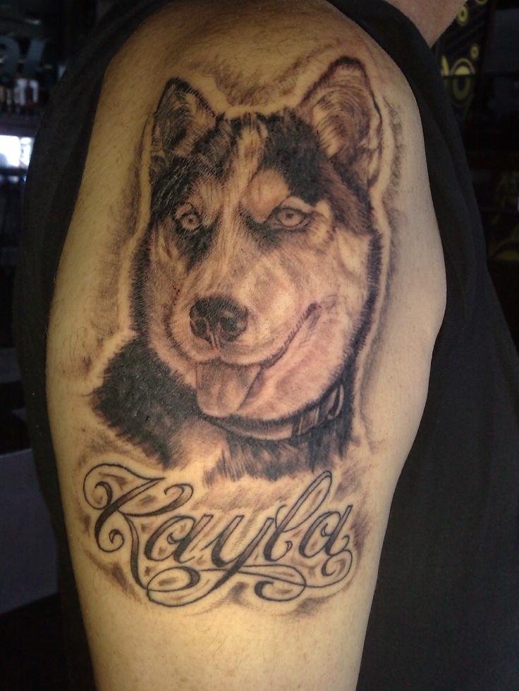 17 paw tattoo designs las 25 mejores ideas sobre huellas de perro tattoo en best 25 paw. Black Bedroom Furniture Sets. Home Design Ideas
