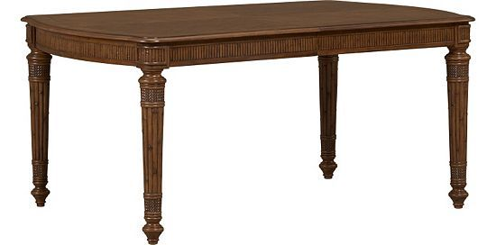 havertys furniture sofa table as well havertys living room furniture