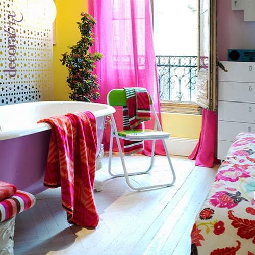 Muebles De Baño Vitromex:Via Muebles para Baño Vitromex