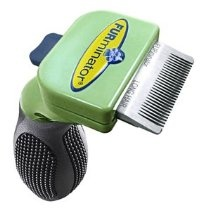 Blow Dryer Comb