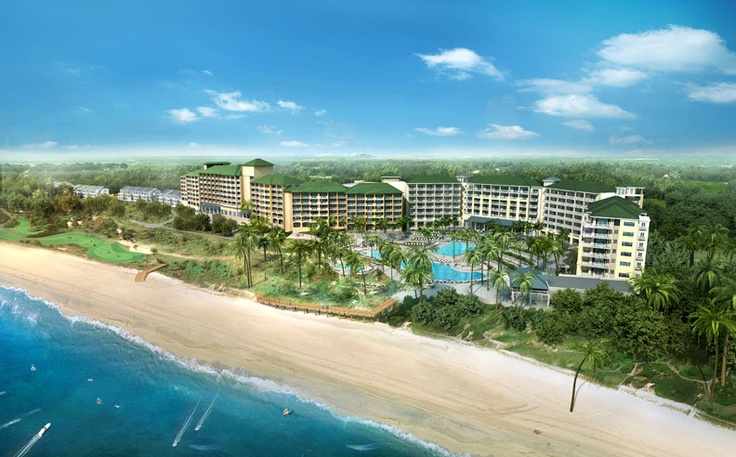 hotels amelia island plantation