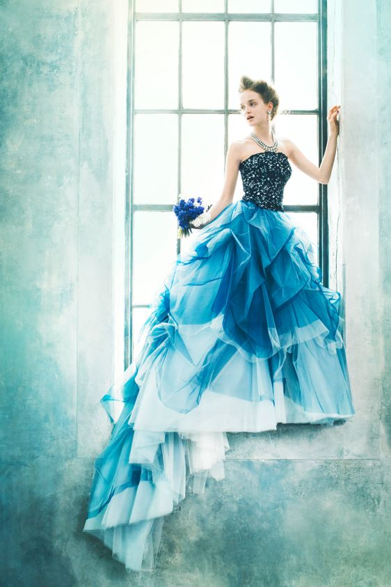 ドレスの画像 p1_19