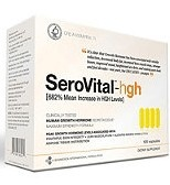 ... HGH Levels? Find out http://www.supplementcritic.com/serovital-hgh