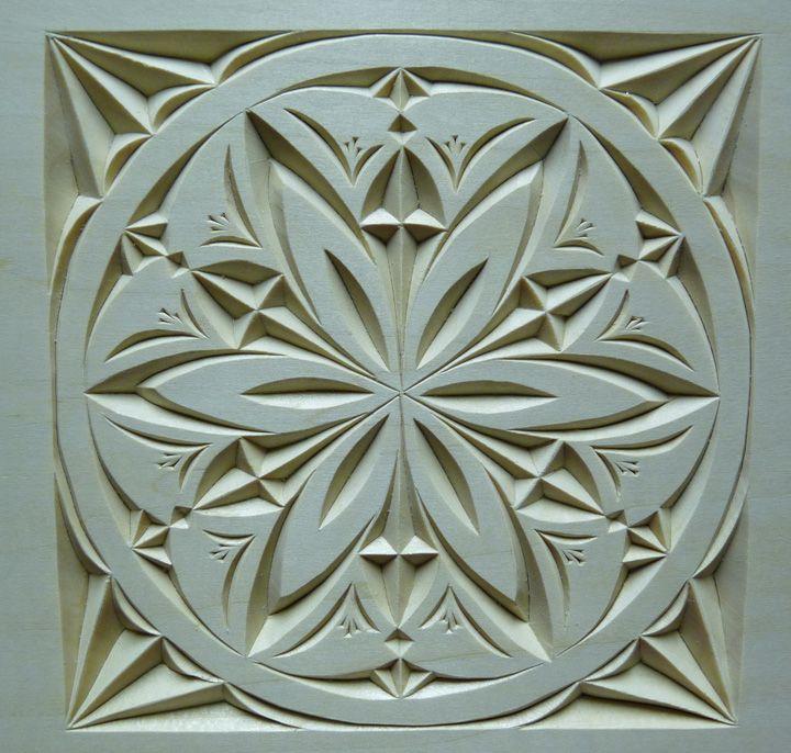 Free downloadable patterns wood carving joy studio