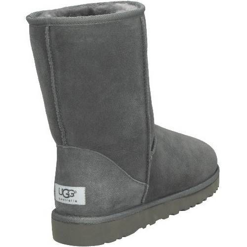 Cheap Ugg Boots Outlet In Melbourne