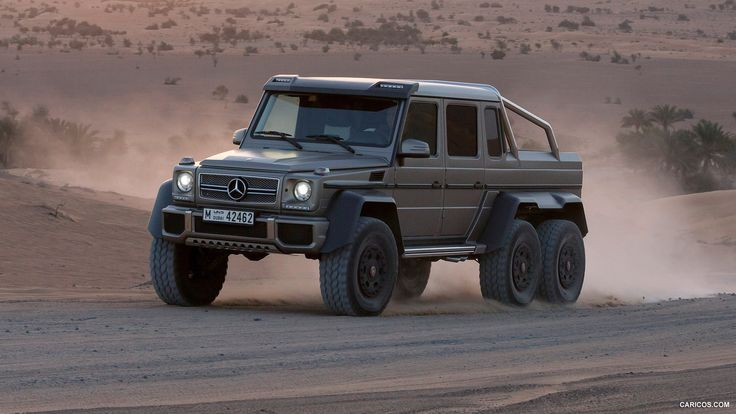 pin by arie parikesit on mercedes benz g63 amg 6x6 pinterest. Black Bedroom Furniture Sets. Home Design Ideas