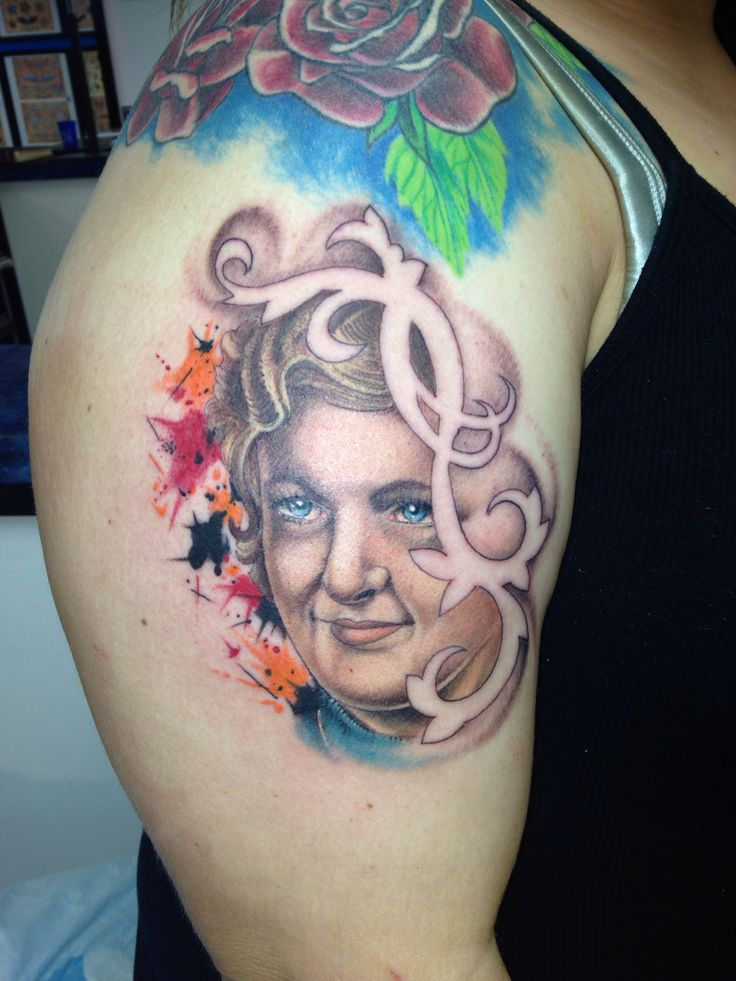 By darin tattoo charlie 39 s louisville ky tattoos pinterest for Charlie s tattoo