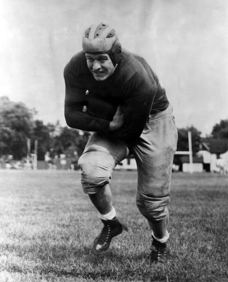 1945 NFL Draft